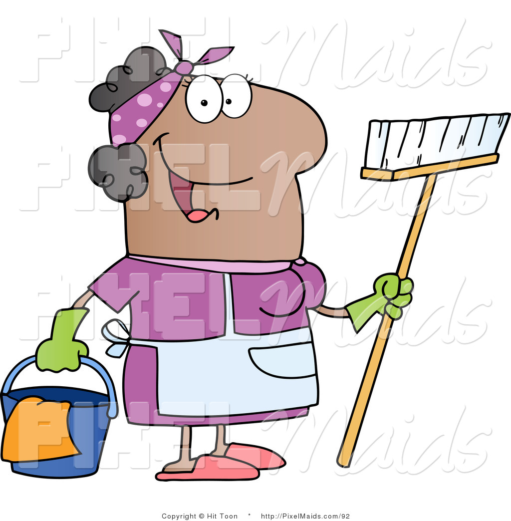 housekeeping graphics images reverse search housekeeping clipart black and white housekeeping week clipart