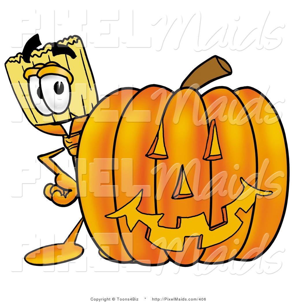 halloween clip art 400 pixels wide - photo #18