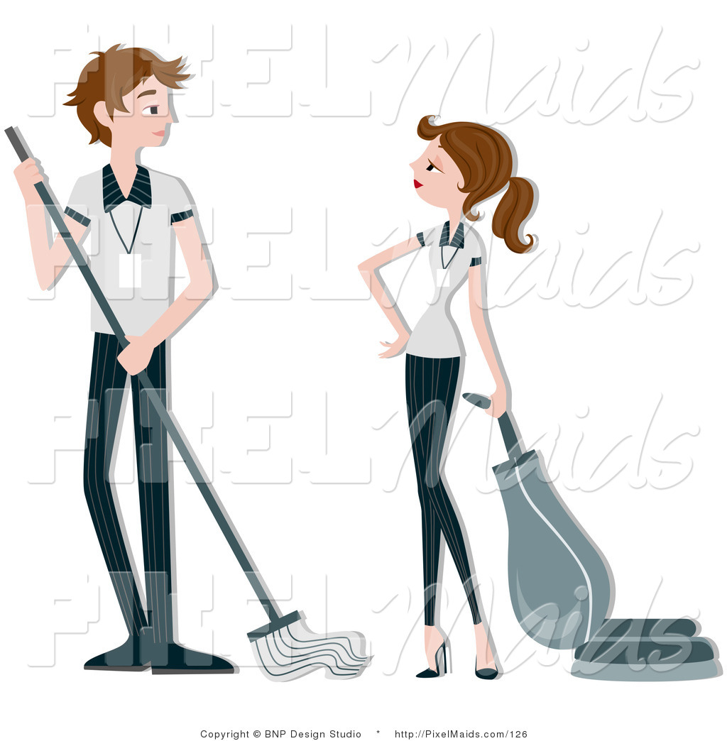 Incredible Cleaning Woman Clip Art 1024 x 1044 · 153 kB · jpeg