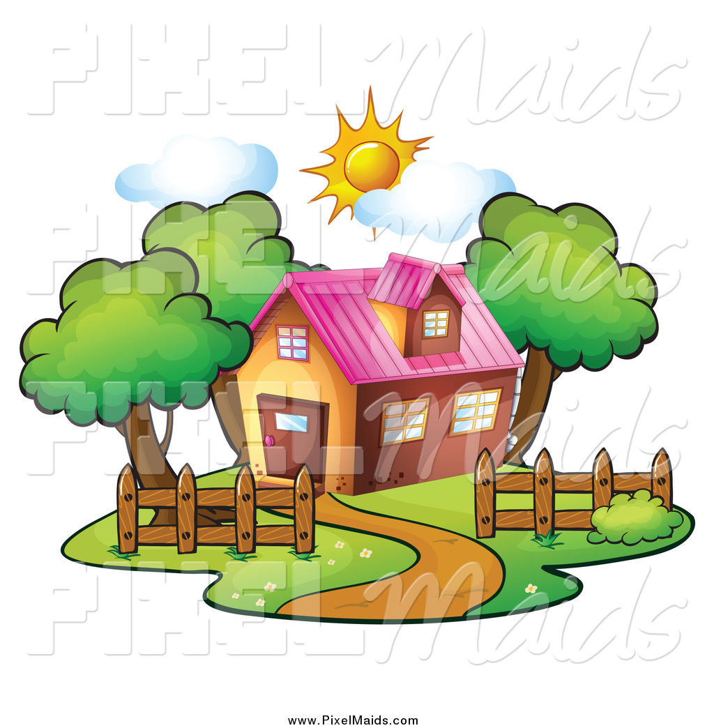 Clipart Of A Residential House On A Sunny Day By Colematt 161777 further Sb2151 in addition Stock Illustration Eco Friendly Green Energy Concept Vector Illustration Solar Town Wind Electric Cars Save Pla  Go Image52090238 also Psi otricidad in addition Energy Power Generation. on solar power cartoon