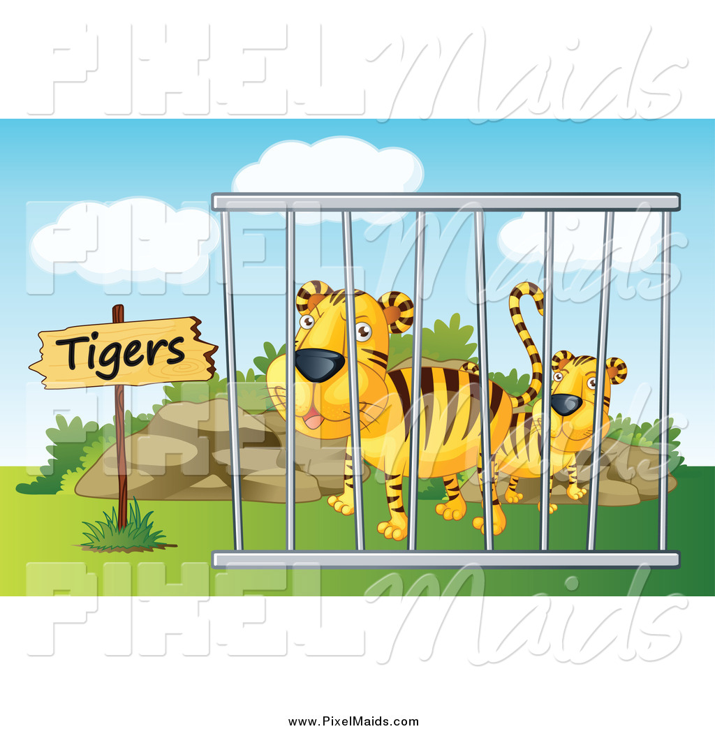 Zoo Animals In Cages Clipart additionally Duboard additionally Morgan Freeman The Story Of God Joel Osteen Who Is God 161726 additionally John Hurt Drank Heavily Fiancee Died Accident additionally B0012018OE. on phil robertson