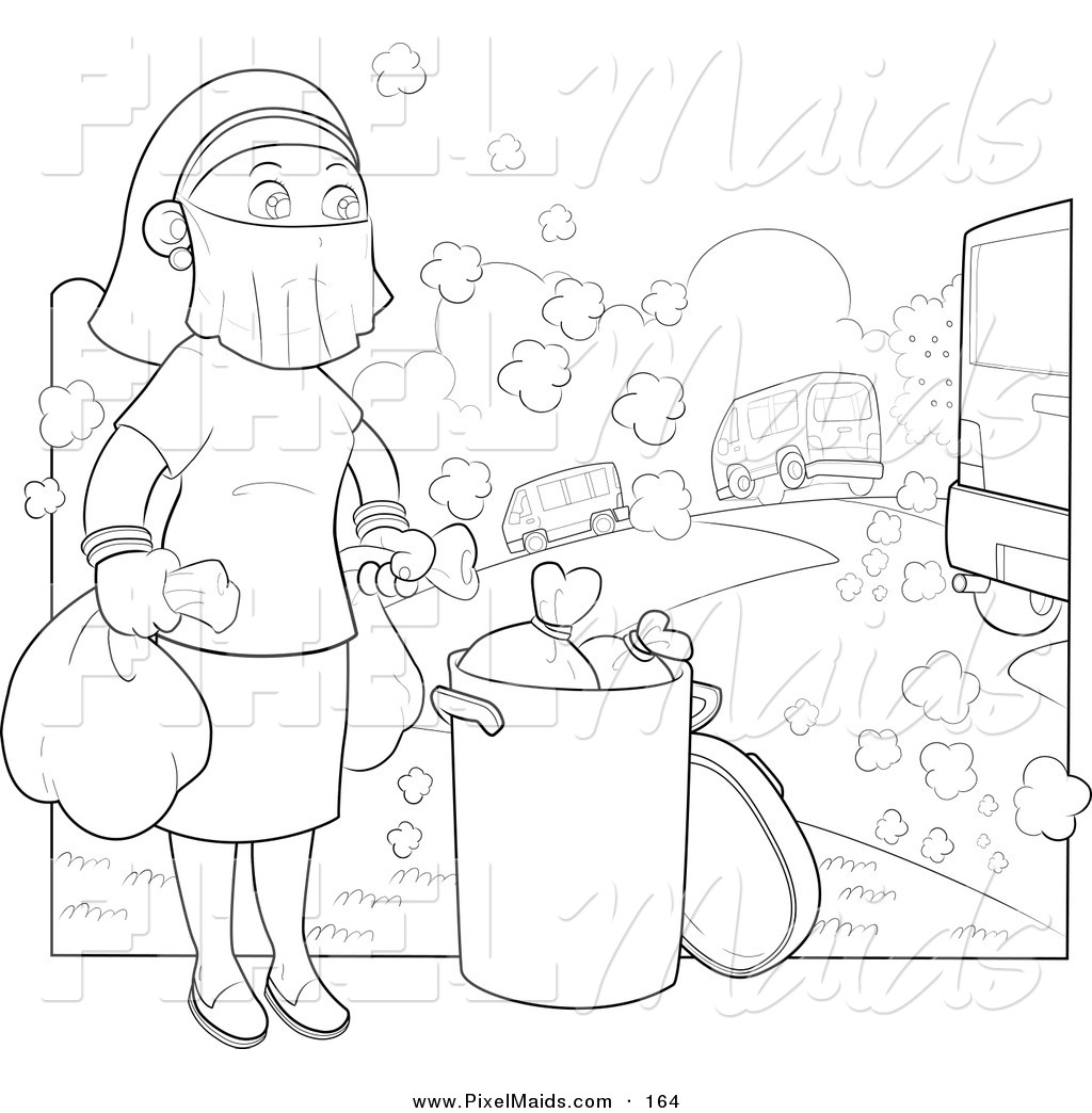 Harry the dirty dog coloring pages | Free Coloring Pages | 1044x1024