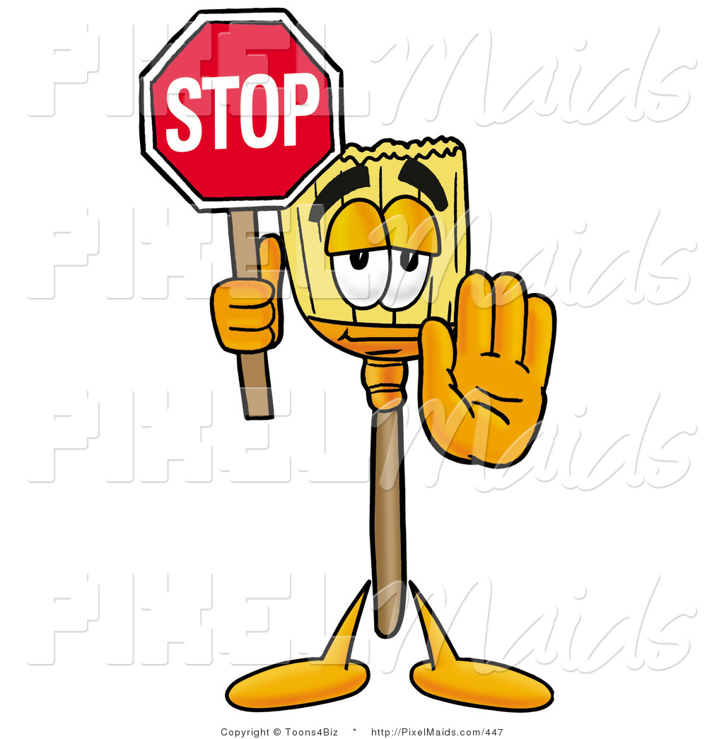 cute cartoon stop sign www pixshark com images bomb clip art images boom clip art free