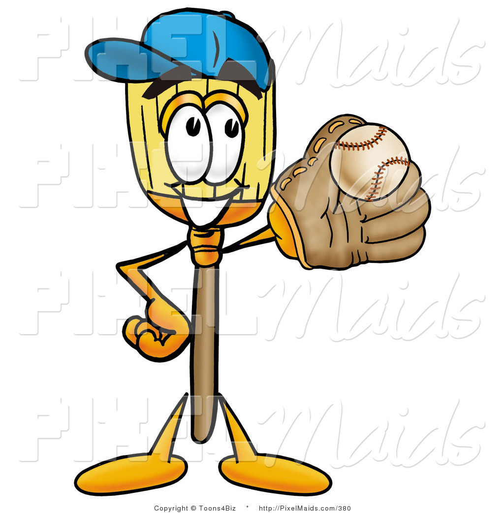 Design Cartoon Character Free : Royalty free stock maid designs of athletes